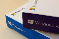 [Akciók] Windows 10 Pro/Home és Office 2016/2019